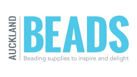 Auckland Beads Logo