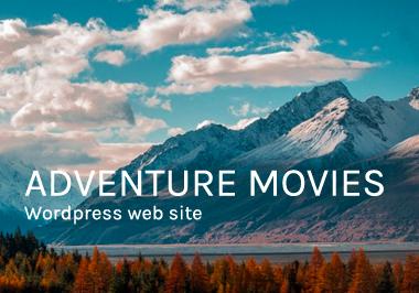 adventure-movies