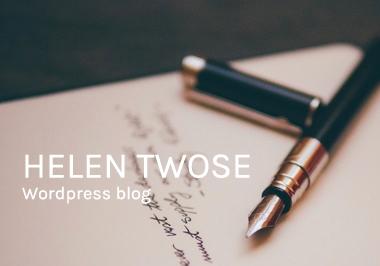 helen-twose