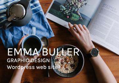Emma Buller Design