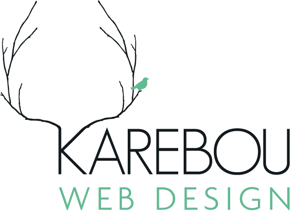 Karebou Web Design Studio