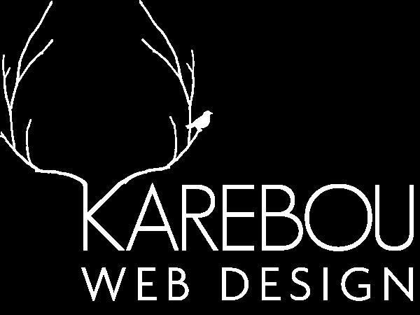 Karebou Web Design